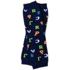 Alphabet_Legs-228x228_medium